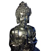 bouddha-en-meditation-chrome-argent-pei-17722-sbm-2argent-1491766813