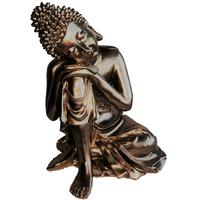 bouddha-penseur-cuivre-pi-17730-bud123gr-1493220972
