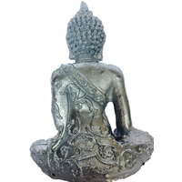 bouddha-thai-argent-pei-17779-bouddhathaiar-1496653413