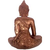 bouddha-thai-cuivre-pei-17781-bouddhathaicuivre-1496653690