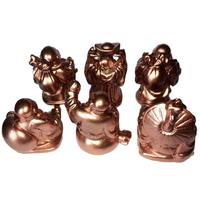 bouddhas-des-six-bonheurs-cuivre-gold-rose-pei-17618-bouddha-cuivre-gold-ro-1486910772