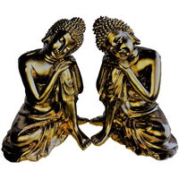 grand-duo-bouddha-penseur-or-pei-17725-bud111duoor-1492866494