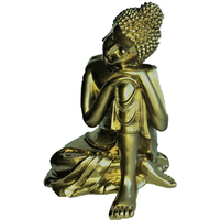 grand-bouddha-penseur-or-pei-17724-bud111or-1492866200