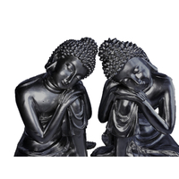 grand-duo-bouddha-penseur-argent-pei-17727-bud111duoargent-1492866885