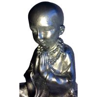 enfant-moine-argent-chrome-pei-17720-moinearg-1491766490