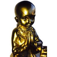 enfant-moine-or-dore-pei-17719-moineor-1491766301