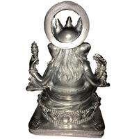 ganesh-assis-argent-pei-17609-gan02argent-1486846670