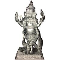 ganesh-dansant-argent-pei-17608-gan04argent-1486846293