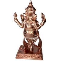 ganesh-dansant-cuivre-gold-rose-pei-17613-gan04gold-rose-1486853591