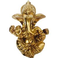 Ganesh Or : doré de lumière