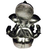 petit-ganesh-argent-pei-17610-gan04argent-1486848355