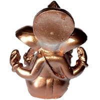 petit-ganesh-cuivre-gold-rose-pei-17616-gan04gold-rose-1486854427