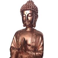 grand-bouddha-cuivre-gold-rose-en-meditation-pei-17776-sgrbcuivre-1496505967