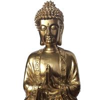grand-bouddha-dore-en-meditation-pei-17777-sgrbdore-1496506184