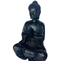 grand-bouddha-noir-en-meditation-pei-17778-sgrbnoir-1496506425