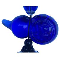 porte-bonheur-wu-lou-en-verre-bleu-sante-richesse-pei-17788-wuloubleu-1496679589
