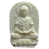 Talisman Amitabha : Bouddha protecteur spécial 2018