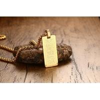 2.Amulette-pendentif-bouddha-amitabha