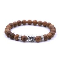 Bracelet Mala Amitabha : Bouddha 2019
