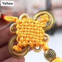 1.amulette feng shui terre empereur