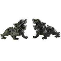 1.couple-pi-xiu-Pi-yao-protection-richesse-tai-sui-jupiter-suipo-protection-magie-feng-shui-jade
