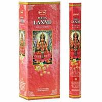 Encens Saraswati : Lotus, Rose et Santal