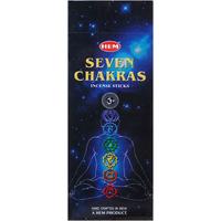 2.encens-méditation-pleine-conscience-des-7-chakras