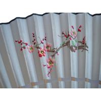 eventail-bambou-et-soie-noir-gris-17073-1015