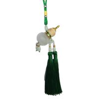 2004-amulette-wu-lou-vert-sante-richesse-pei-17664-wuvert-1488974876