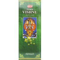 Encens Vishnu : souhaits & aspirations