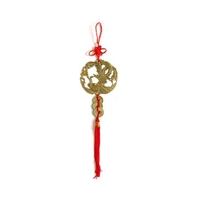 Amulette phoenix spéciale renaissance et notoriété