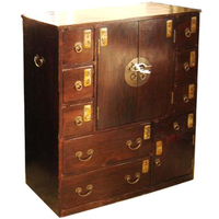 Meuble traditionnel Collection Fuji