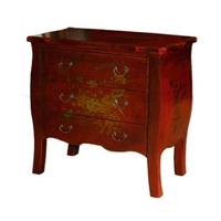 Commode chinoise style Cité Xian