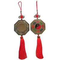 Amulette astrologique