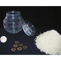 Cure de sel