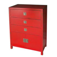 Commode collection Passion Zen