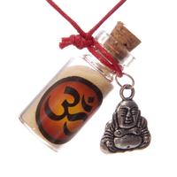 Amulette chance et richesse