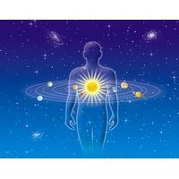 Rituel Astrologique Navagraha