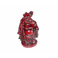 Bouddha de l'amour