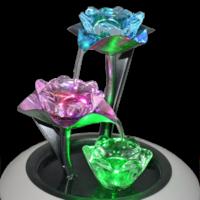 fontaine-cascade-de-lotus-pi-17316-scfv8lf-1471281539