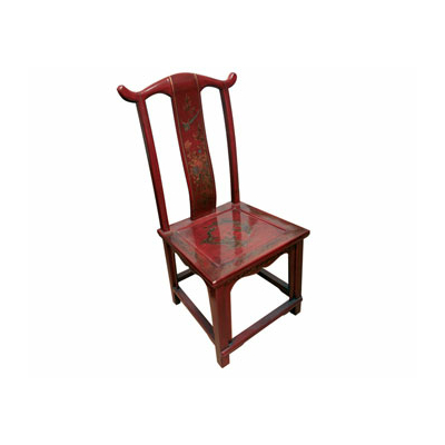 chaise-chinoise-style-cite-xian-93