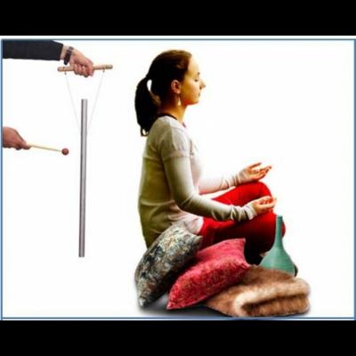 Carillon géant méditation : La 999HTZ