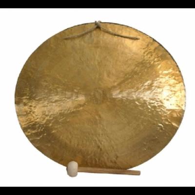 Gong zen 80 cm