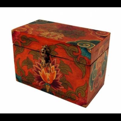 coffret-tibetain-fleur-de-lotus-pi-17560-16983-1485856057