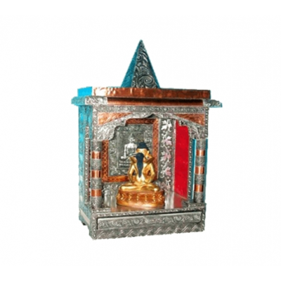 autel-indien-traditionnel-pi-17576-w9840-1485859686