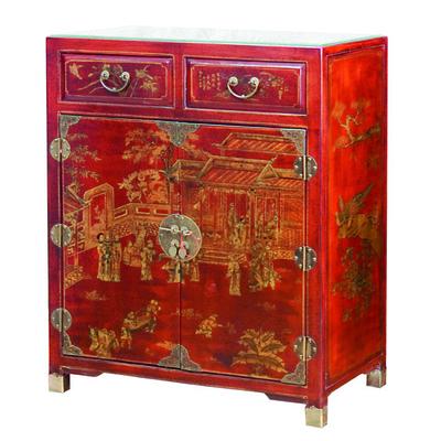 meuble-dentree-cite-xian-16360-836