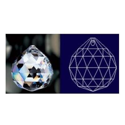lot-de-5-veritables-boules-de-cristal-feng-shui-4cm-425-334