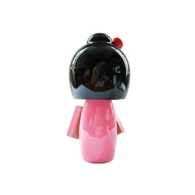 poupee-japonaise-kokeshi-rose-430-33