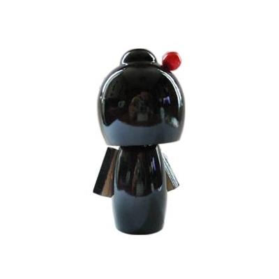 poupee-japonaise-kokeshi-noire-431-34