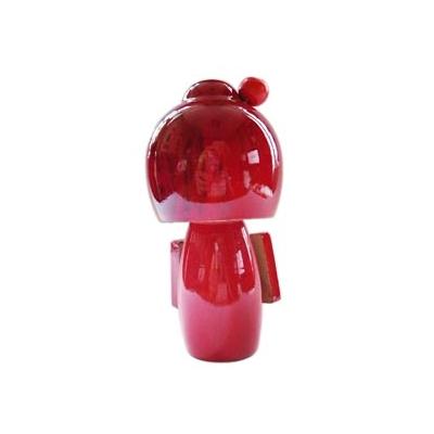 poupee-japonaise-kokeshi-bordeaux-432-35